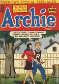 Archie (1943) 27