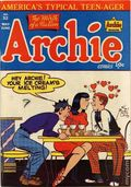 Archie (1943) 32