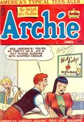 Archie (1943) 35