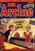 Archie (1943) 42