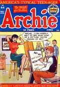 Archie (1943) 44