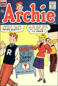 Archie (1943) 98