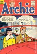 Archie (1943) 99
