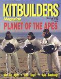 Kitbuilders Magazine (1994) 38