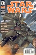 Star Wars Tales (1999) 7A