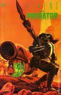 Aliens vs. Predator (1990) 1
