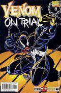 Venom on Trial (1997) 1