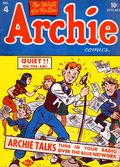 Archie (1943) 4