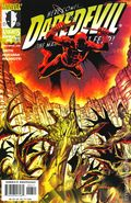 Daredevil (1998 2nd Series) 6