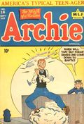 Archie (1943) 16