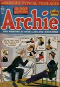 Archie (1943) 20