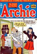 Archie (1943) 26