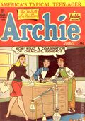 Archie (1943) 31
