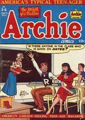 Archie (1943) 34