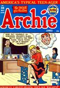 Archie (1943) 38