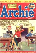 Archie (1943) 41
