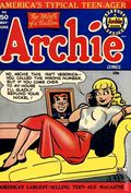 Archie (1943) 50