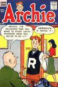 Archie (1943) 88