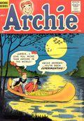 Archie (1943) 93
