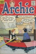 Archie (1943) 97