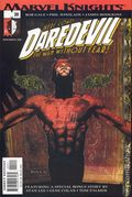 Daredevil (1998 2nd Series) 20