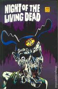 Night of the Living Dead (1994 2nd Series) 2
