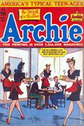 Archie (1943) 19