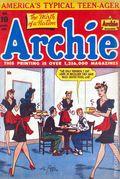 Archie (1943) 19