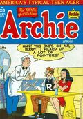 Archie (1943) 28