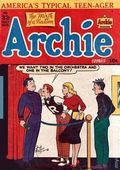 Archie (1943) 33
