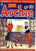 Archie (1943) 36
