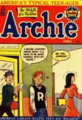 Archie (1943) 37