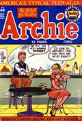 Archie (1943) 48