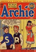 Archie (1943) 49