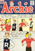 Archie (1943) 90