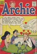 Archie (1943) 91