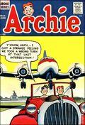 Archie (1943) 92