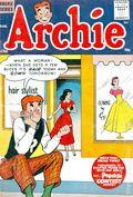 Archie (1943) 94