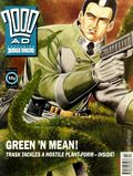 2000 AD (1977 United Kingdom) 765