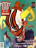 2000 AD (1977 United Kingdom) 774