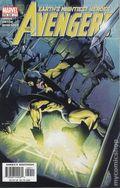 Avengers (1997 3rd Series) 59