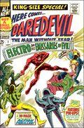 Daredevil (1964 1st Series) Annual 1