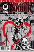 Black Panther (1998 Marvel 2nd Series) 32