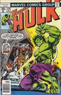 Incredible Hulk (1962-1999 1st Series) 220