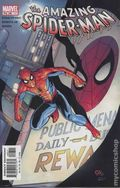 Amazing Spider-Man (1998 2nd Series) 46
