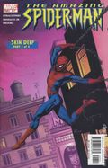 Amazing Spider-Man (1998 2nd Series) 517