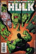 Incredible Hulk (1999 2nd Series) 14