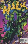 Incredible Hulk (1999 2nd Series) 13