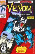 Venom Lethal Protector (1993) 2