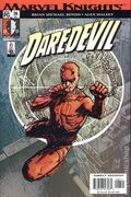 Daredevil (1998 2nd Series) 26